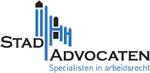 Stadadvocaten logo